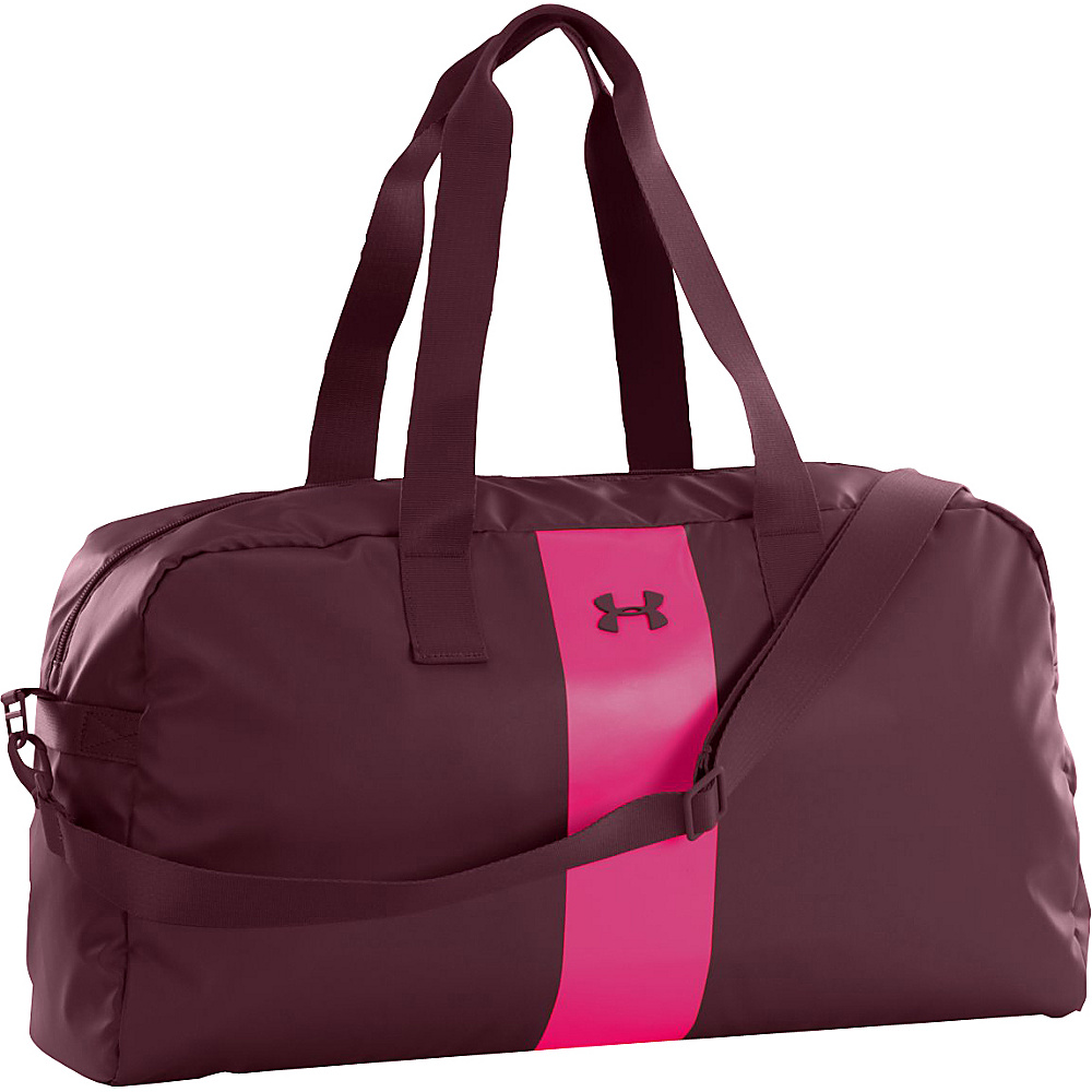 Underarmour Bags Shuttles Bags Bags Gym Dream Underarmour Shuttles Dream Gym Gym Underarmour Dream xqxA8Rg6