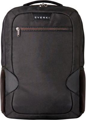 Everki Studio 14.1u0026quot; Slim Laptop Backpack - EBags.com