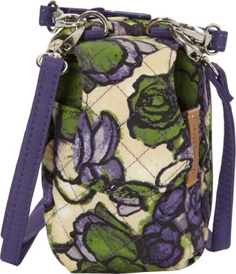 Donna Sharp Cell Phone Purse Monterey - Donna Sharp Fabri...