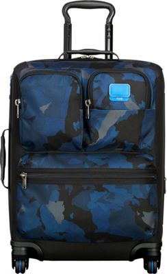 Buy Samsonite Silhouette Xv Softside Spinner 29, Black and other Suitcases at livewarext.cf Our wide selection is eligible for free shipping and free returns.