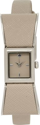 kate spade watches Kenmare White - kate spade watches Watches
