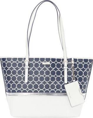 Nine West Handbags In India Style Guru Fashion Glitz Glamour Style Unplugged