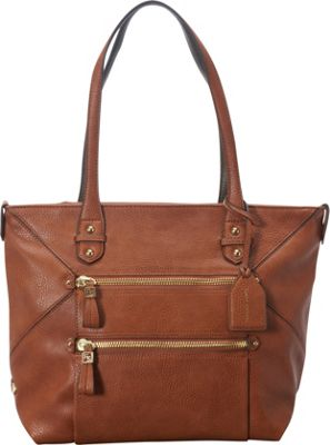 franco sarto bags handbags totes purses backpacks