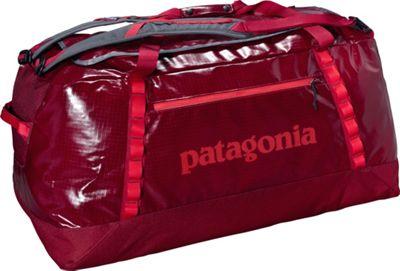 Patagonia Black Hole Duffle 120L Classic Red - Patagonia All Purpose Duffels