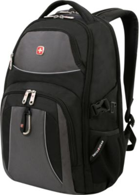 Swiss Gear Laptop Backpacks BZwfYYGw