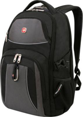 Laptop Backpack Swissgear 45sQfcT9
