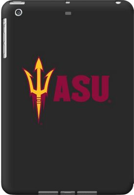 Centon Electronics Black Matte iPad Air Case with GT Shell College Teams Arizona State University - Centon Electronics Electronic Cases