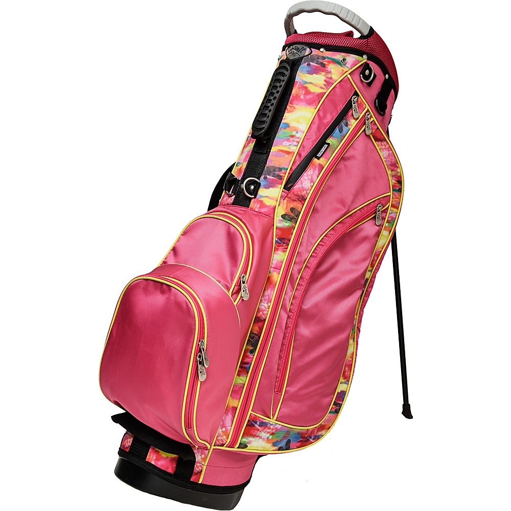 Glove It Stand Golf Bag Dragon Fly Glove It Golf Bags