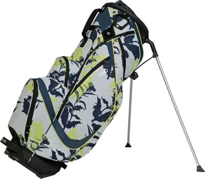 OGIO Featherlite Luxe Stand Bag Chateau - OGIO Golf Bags 10510153