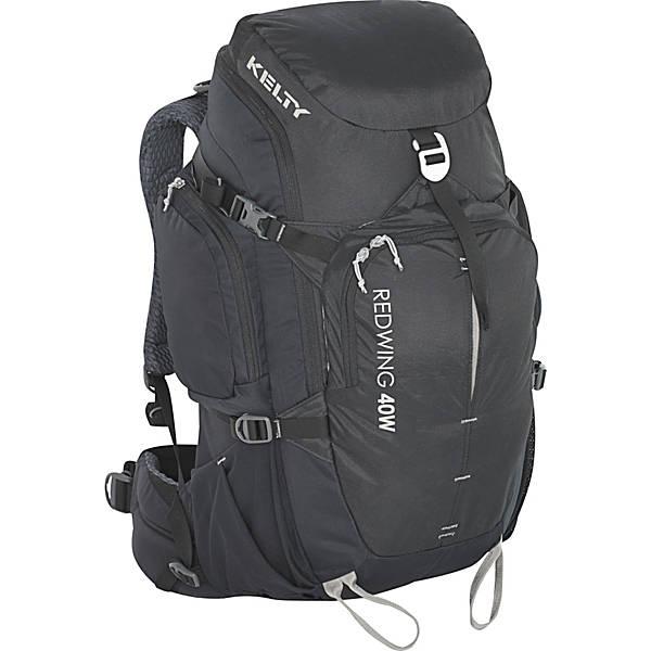 Kelty Redwing 40 Women S Hiking Backpack Ebags Com