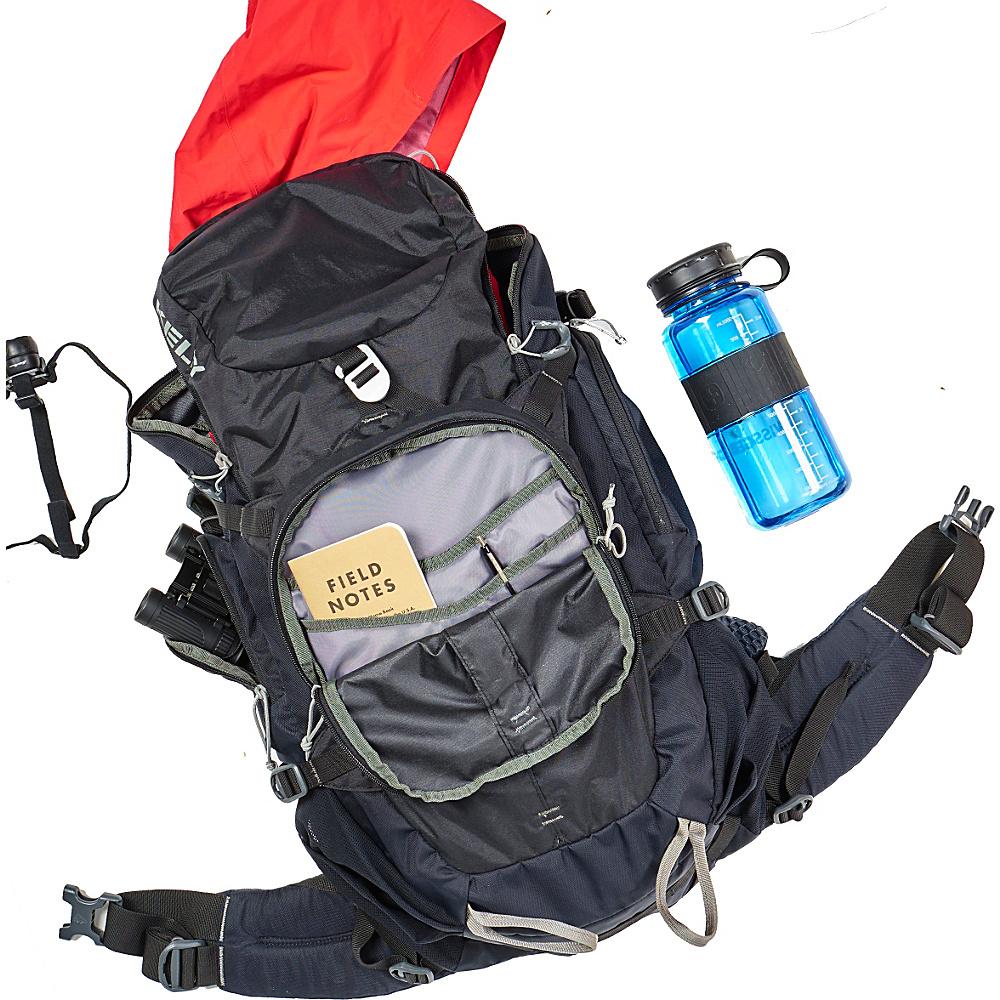 2 Day Hiking Backpack Cg Backpacks