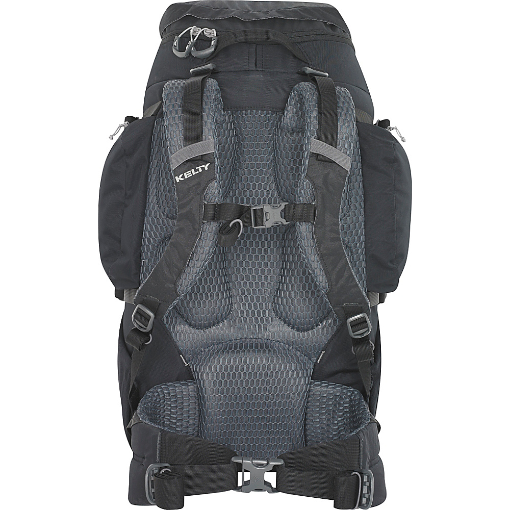 Kelty Redwing 40 Women's Hiking Backpack 2 Colors Day Hiking ...