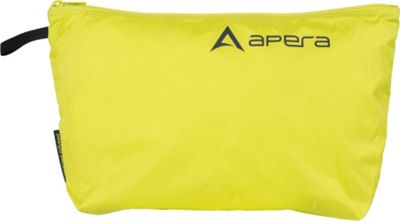 Apera Fit Pocket Electric Lime - Apera Travel Organizers