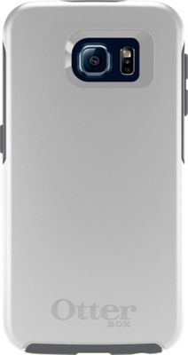 Otterbox Ingram Symmetry Series for Samsung Galaxy S6 Glacier - Otterbox Ingram Personal Electronic Cases