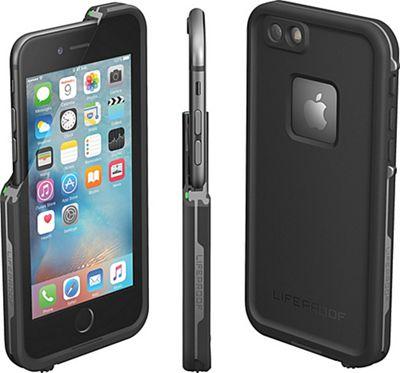 Lifeproof Ingram Fre iPhone 6/6s Black - Lifeproof Ingram Electronic Cases