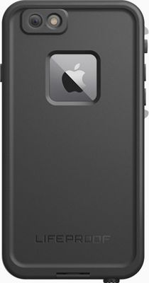 Lifeproof Ingram Fre iPhone 6/6s Crushed Purple - Lifeproof Ingram Electronic Cases