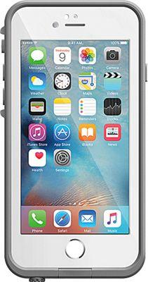 Lifeproof Ingram Fre iPhone 6/6s Avalanche - Lifeproof Ingram Electronic Cases