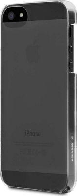 Incase Snap Case iPhone SE/5/5s Clear - Incase Electronic Cases