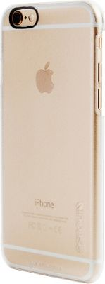 Incase Simple Snap Case for iPhone 6 Clear - Incase Electronic Cases