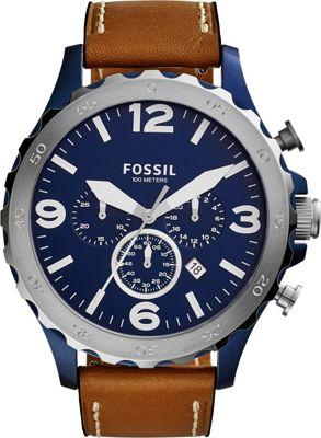 Fossil deals canada