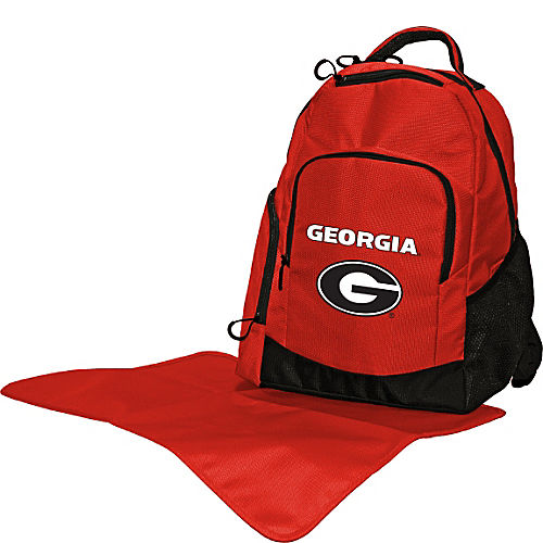 lil fan sec teams backpack. Black Bedroom Furniture Sets. Home Design Ideas
