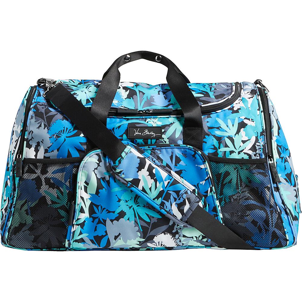 Gym Bag Vera Bradley: Find Your Favorite Designer Handbags Here