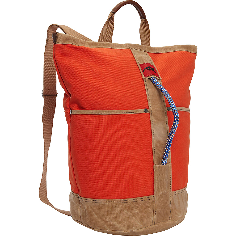 Mountain Khakis Utility Bag Harvest - Mountain Khakis Slings - Backpacks, Slings