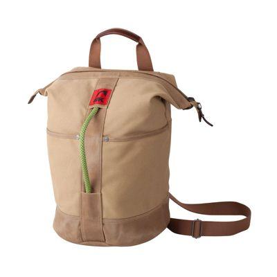 Mountain Khakis Utility Bag Yellowstone - Mountain Khakis Slings