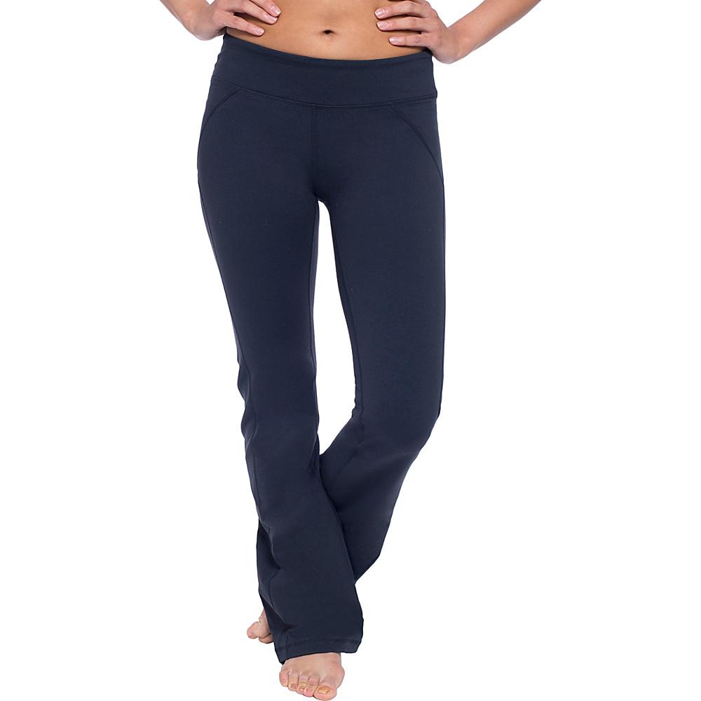 Soybu Killer Caboose Pant Tall XS - Black - Soybu Womens Apparel - Apparel & Footwear, Women's Apparel