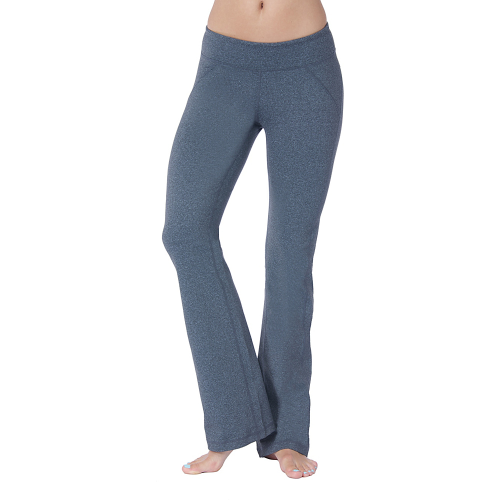 Soybu Killer Caboose Pant Tall XS - Charcoal - Soybu Womens Apparel - Apparel & Footwear, Women's Apparel