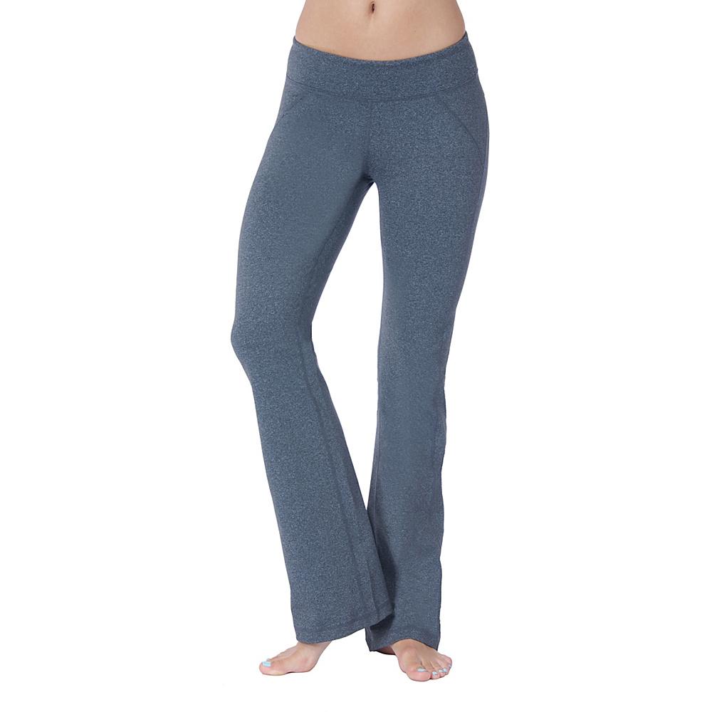 Soybu Killer Caboose Pant Tall M - Charcoal - Soybu Womens Apparel - Apparel & Footwear, Women's Apparel