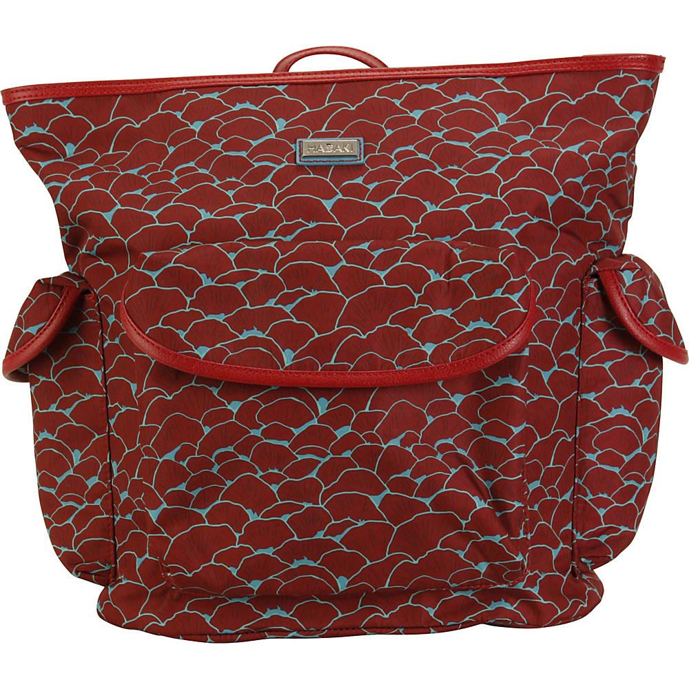Hadaki City Backpack Sunrays - Hadaki Everyday Backpacks - Backpacks, Everyday Backpacks