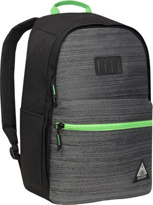 OGIO Lewis Laptop Backpack Noise - OGIO Business & Laptop Backpacks