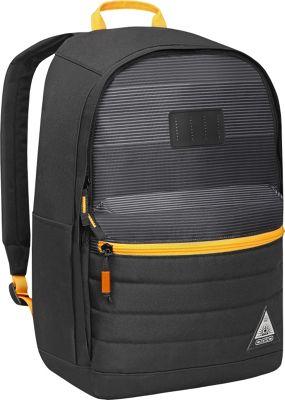 OGIO Lewis Laptop Backpack Lockdown - OGIO Business & Laptop Backpacks