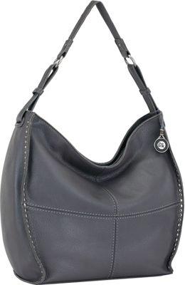 the sak silverlake shoulder bag 3 colors leather