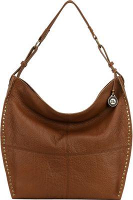 the sak silverlake shoulder bag 2 colors leather