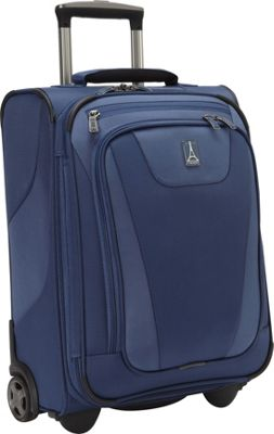 Travelpro Max Lite 4 International Carry On Rollaboard