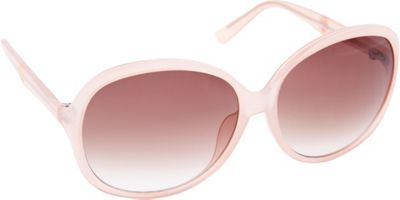 Vince Camuto Eyewear VC679 Sunglasses Pink - Vince Camuto Eyewear Sunglasses