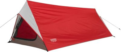 Wenzel Wenzel Startlite 1 Person Tent Grey - Wenzel Outdoor Accessories