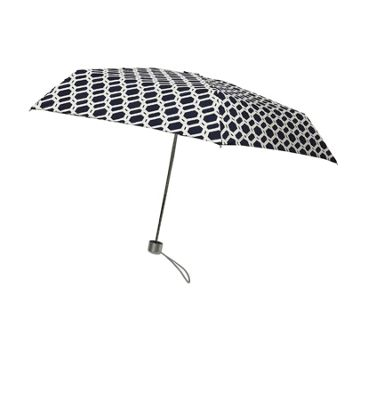 London Fog Umbrellas Ultra Mini Manual Umbrella Chain - London Fog Umbrellas Umbrellas and Rain Gear