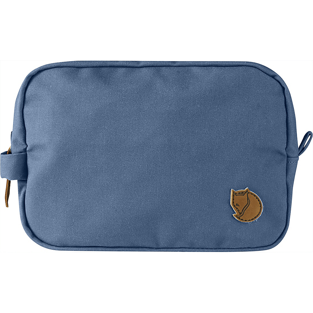 Fjallraven Gear Bag Blue Ridge - Fjallraven Travel Organizers - Travel Accessories, Travel Organizers