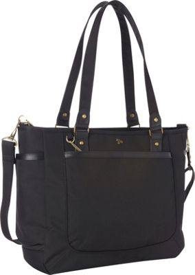 Womens Business Tote Bag 59