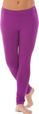 Electric Yoga Electric Yoga Barney Pants M - Purple - Electric Yoga Women's Apparel