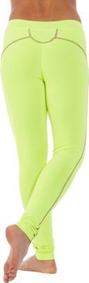 Electric Yoga Barney Pants S - Black - Electric Yoga Women's Apparel