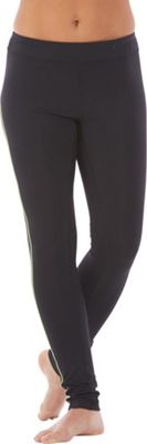 Electric Yoga Electric Yoga Barney Pants S - Black - Electric Yoga Women's Apparel