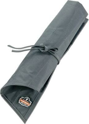 Ergodyne 5872 Wrench Roll-Up Grey - Ergodyne Other Sports Bags
