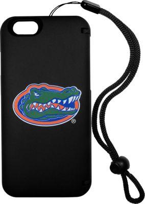 Siskiyou iPhone Case With NCAA Logo Florida - Siskiyou Electronic Cases