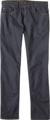 PrAna Bridger Jeans - 34 inch Inseam 32 - Cargo Green - PrAna Men's Apparel