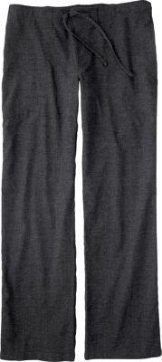 PrAna Sutra Pants - 30 inch Inseam M - 30in - Black - PrAna Men's Apparel