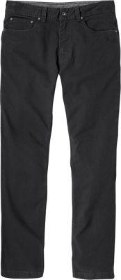 PrAna Tuscon Slim Fit Pants - 34 inch Inseam 28 - Charcoal - PrAna Men's Apparel